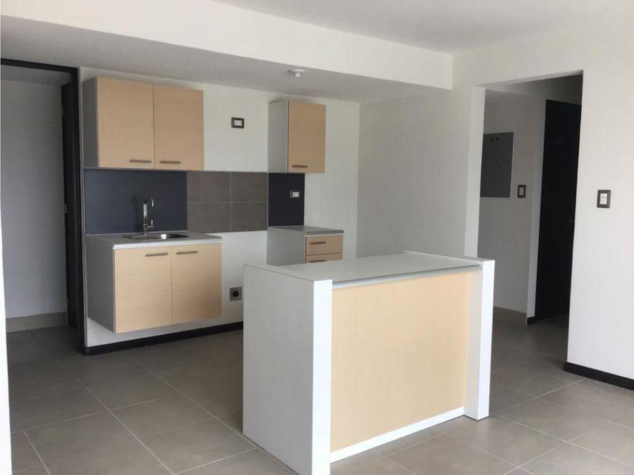 apartamento en venta zona 12 villa sol
