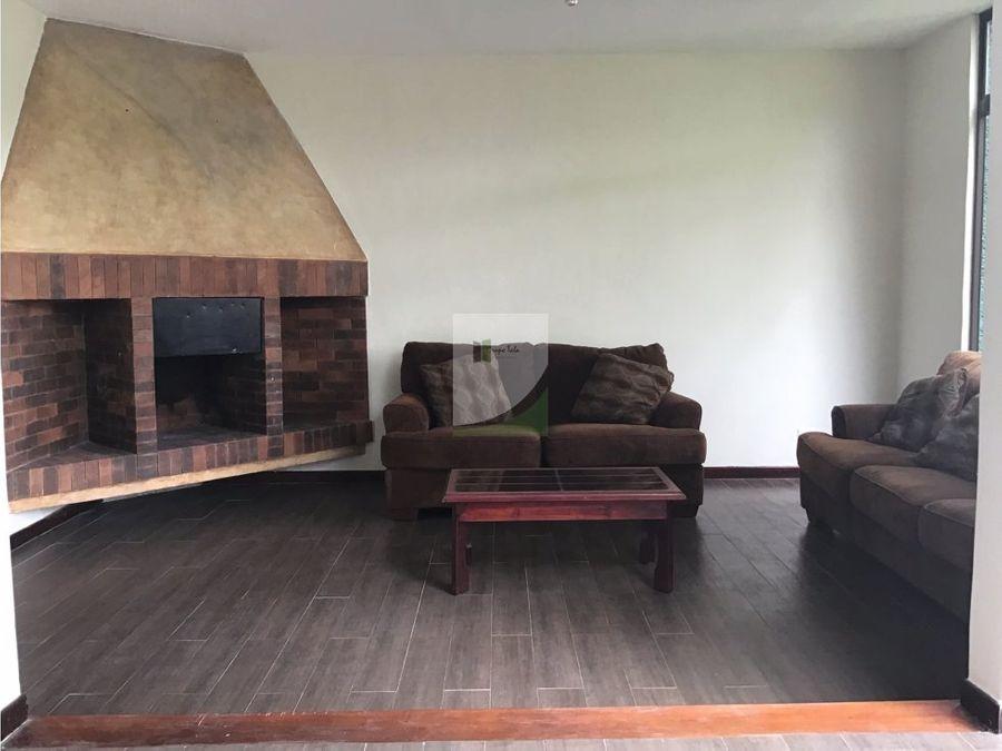 penthouse en venta caes maderos iv