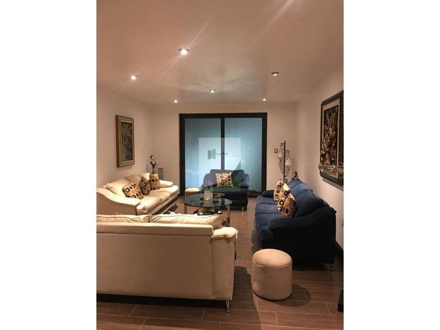 casa en renta monte bello