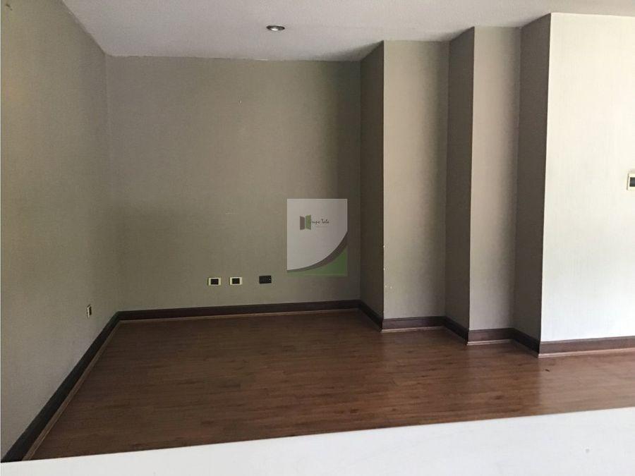 apartamento en renta caes torreliana