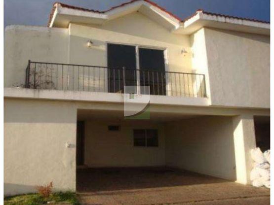 casa en venta en condominio filadelfia fraijanes