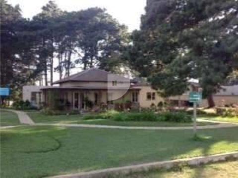 casa en venta zona 4 bosques de la fontana