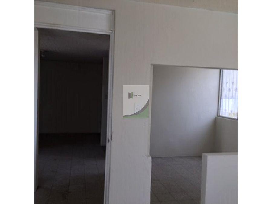 casa en venta zona 4 de mixco valle del sol