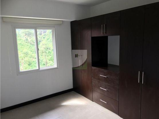 apartamento en venta zona 16 canada 16