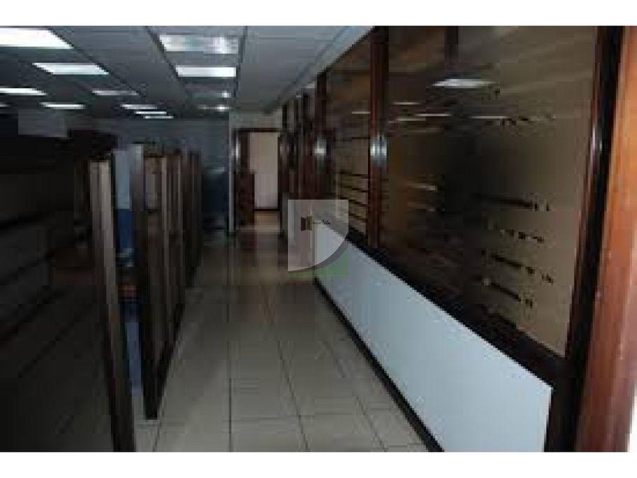 oficinas en renta zona 10 las margaritas