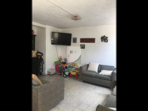 casa en venta zona 5 colonia vivibien