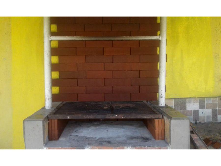 casa en venta canadas de torremolinos