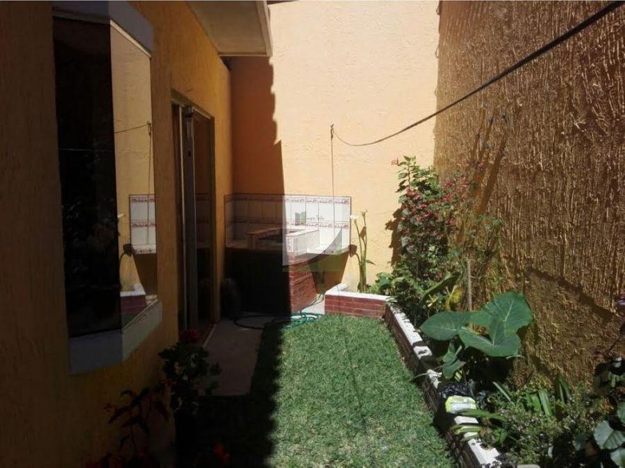 casa en renta san lucas los azahares