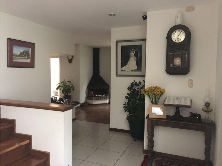 casa en venta caes rotondas y cipreses