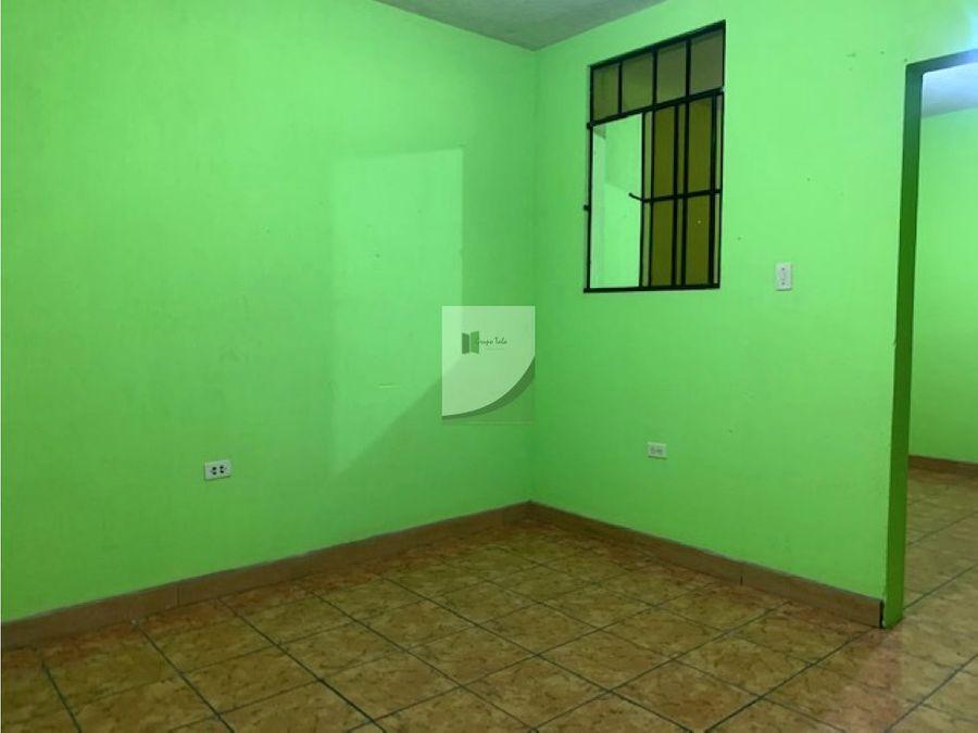 casa en venta zona 21 colonia jacaranda