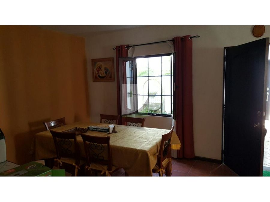 apartamento en renta condominio paseo del obispo
