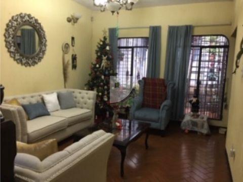 casa en venta pinares de san cristobal