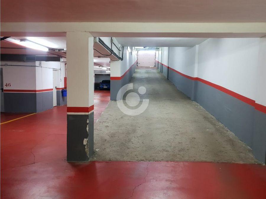 piso de 2 habitaciones en chafiras