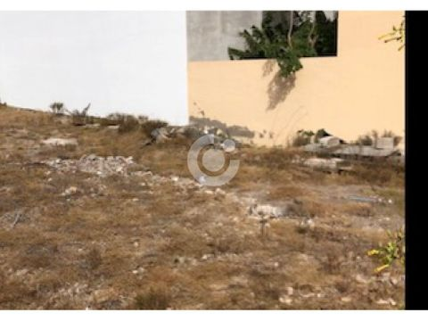 se vende terreno en san isidro granadilla