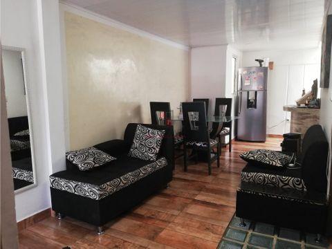 venta casa con renta en villamaria caldas