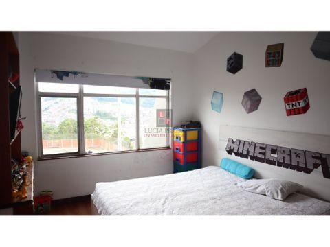 venta apartamento leonora manizales