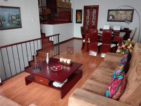 venta casa con renta en milan manizales