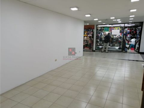 alquiler local centro manizales