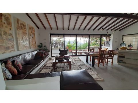 venta casa conjunto sector arenillo manizales
