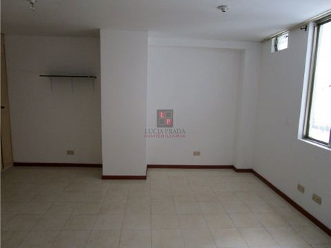 alquiler apartaestudio avenida santander manizales