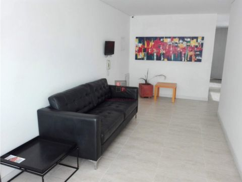 venta apartaestudio guayacanes manizales