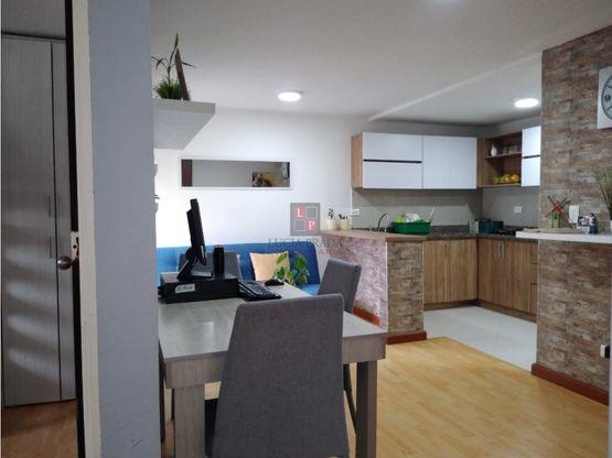 venta apartamento carola manizales