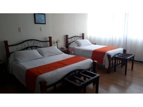 venta casa para hotel avenida santandermanizales
