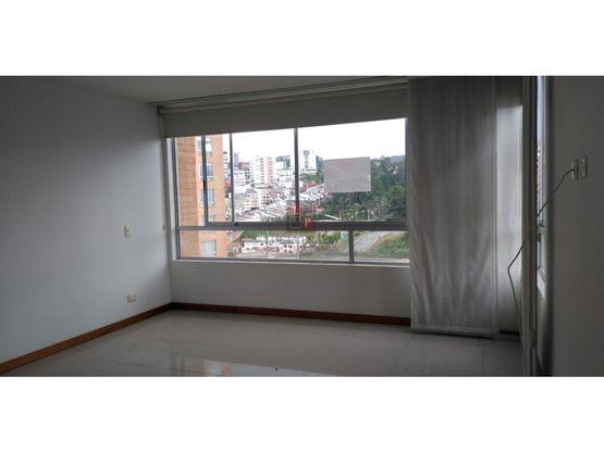 alquiler apartamento horizontes manizales