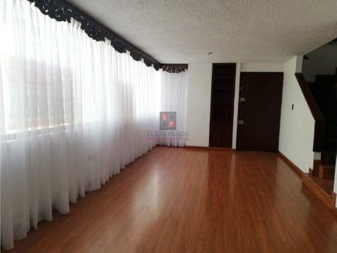 alquiler apartamento av lindsay manizales