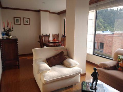 alquiler apartamento palermomanizales