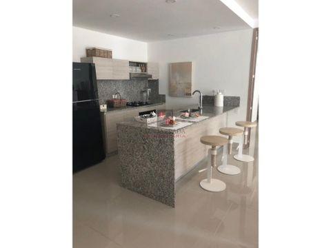 venta apartamento en cartagena