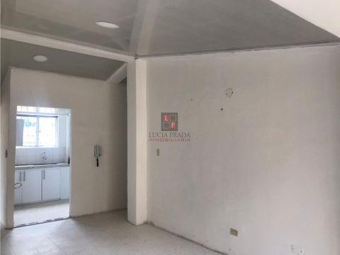 alquiler apartamento villacarmenza manizales