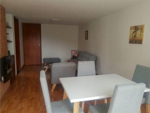 venta apartamento en sector niza manizales caldas