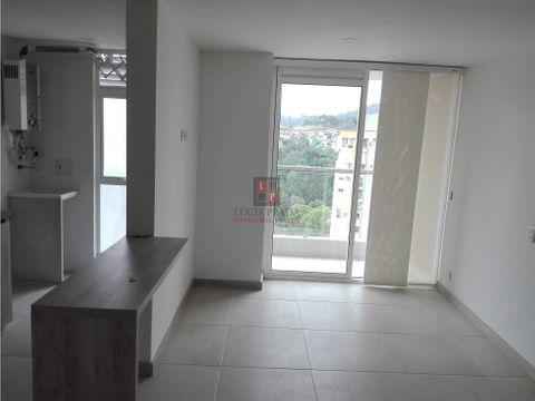 alquiler apartamento en alta suiza manizales