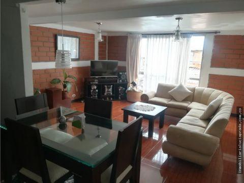 venta apartamento en centro manizales caldas