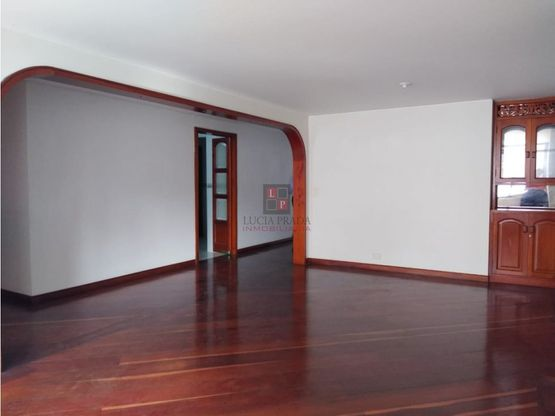 alquiler apartamento palermo manizales