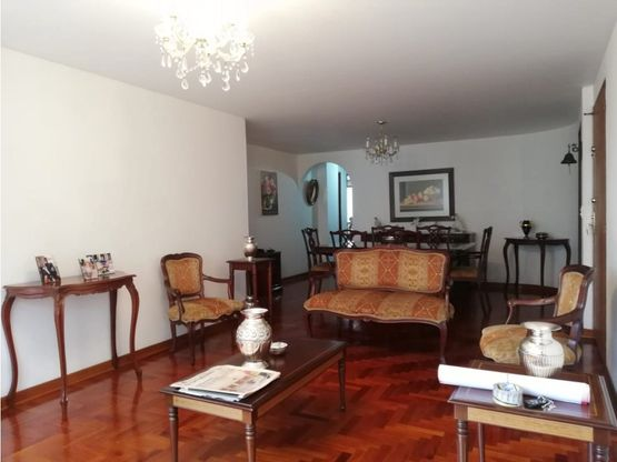 venta apartamento en palermomanizales