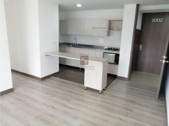 alquiler apartamento en la carolamanizales