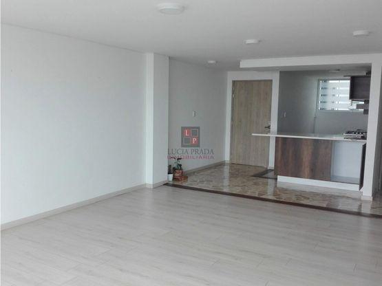 alquiler apartamento en la avenida santander