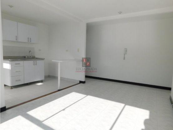 venta apartamento en el guamalmanizales