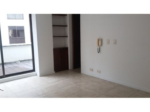 venta apartamento en palermo manizales