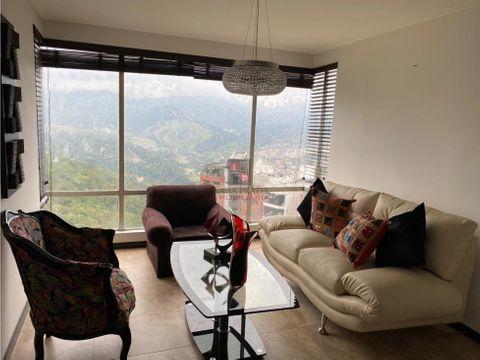 arrendamiento apartamento tejares manizales