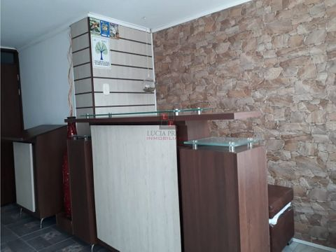 venta casa con renta chipre manizales
