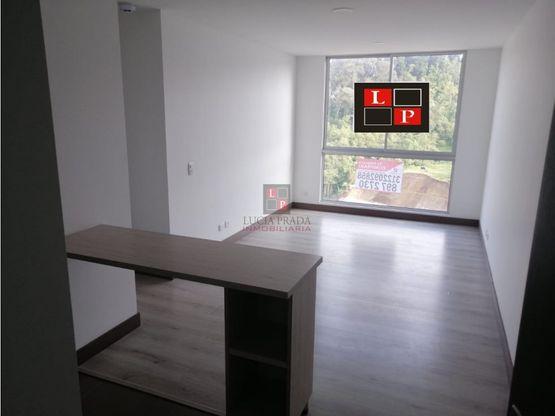 venta apartamento en la carolamanizales