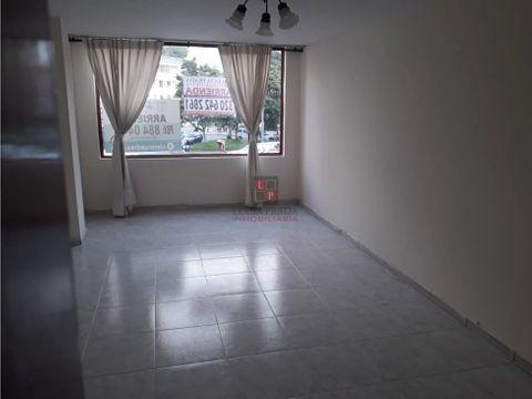 alquiler apartamento villa carmenza manizales