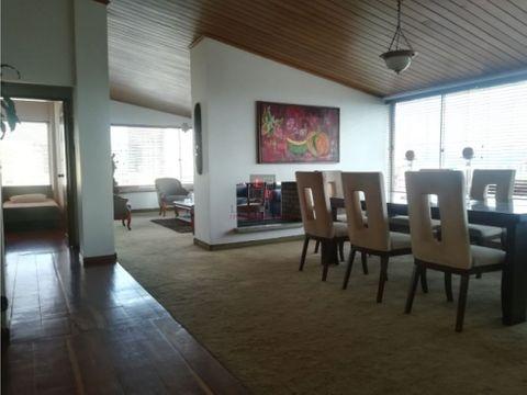 venta apartamento en av santander manizales