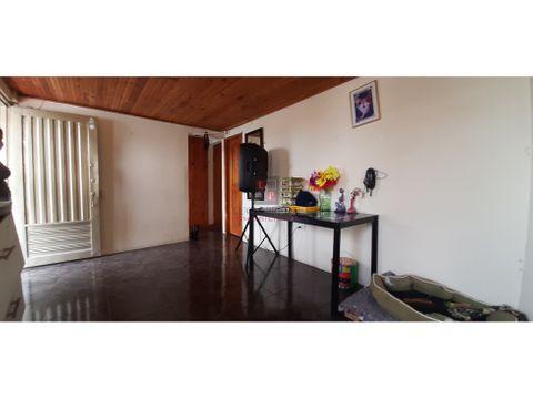 venta casa en villahermosamanizales