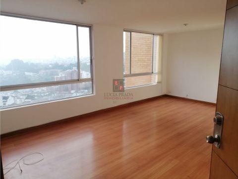 alquiler apartamento en palermo manizales