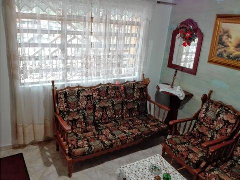 venta casa con renta en la enea manizales