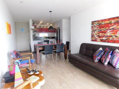 alquiler apartamento amoblado sanmarcel manizales